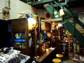 ONE BLOOD(ワンブラッド) - 静岡駅周辺 - 静岡県(バー・バル,その他(お酒))-gooグルメ&料理