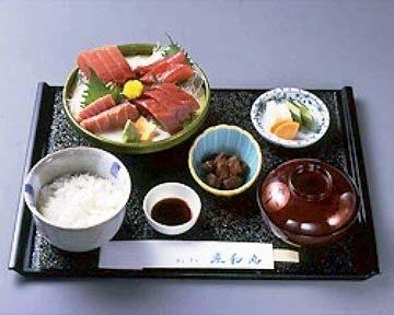 庄和丸(ショウワマル) - 横須賀/逗子 - 神奈川県(和食全般)-gooグルメ&料理