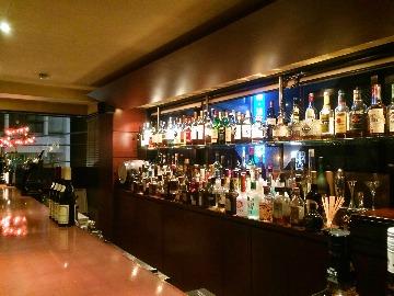 BAR WILSHIRE(バーウィルシャー) - 御茶ノ水/神保町 - 東京都(バー・バル,その他(お酒))-gooグルメ&料理