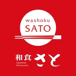 和食さと 上野白鳳店 image