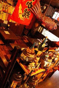 遊民(ユウミン) - 八王子 - 東京都(海鮮料理,居酒屋)-gooグルメ&料理