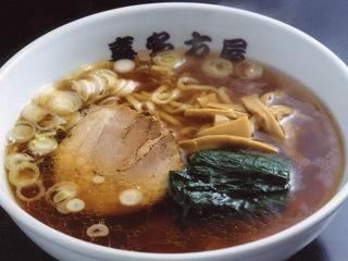 喜多方屋(キタカタヤ) - 東十条 - 東京都(ラーメン・つけ麺)-gooグルメ&料理