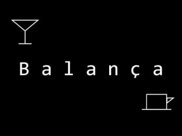 Balanca(バランサ) - 吉祥寺/三鷹 - 東京都(バー・バル,その他(お酒),カレー,その他(アジア・エスニック))-gooグルメ&料理