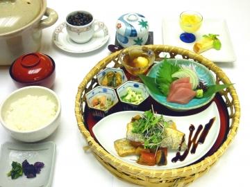 レストラン 癒味家 image