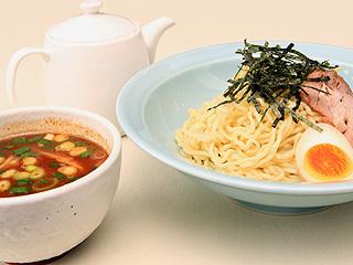 かっぺらぁめん 相田店(カッペラァメンアイタテン) - 日立周辺 - 茨城県(ラーメン・つけ麺)-gooグルメ&料理