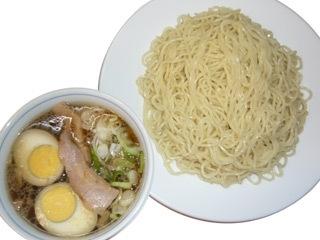 中華マツマル(チュウカマツマル) - 荻窪/西荻 - 東京都(ラーメン・つけ麺)-gooグルメ&料理