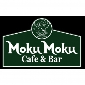 MokuMoku(モクモク) - 横浜 - 神奈川県(バー・バル,カフェ,喫茶店・軽食)-gooグルメ&料理