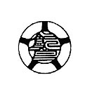 Arlequin(アルルカン) - 北新地/堂島/中之島 - 大阪府(バー・バル,その他(お酒))-gooグルメ&料理