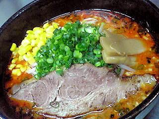 麺や与一(メンヤヨイチ) - 下高井戸 - 東京都(ラーメン・つけ麺)-gooグルメ&料理