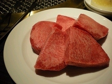 焼肉ITADORI image