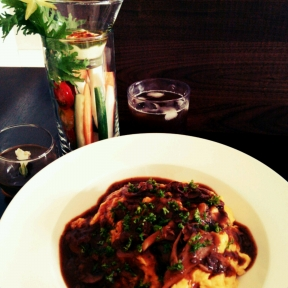 dining cafe fukumusubi(ダイニングカフェフクムスビ) - 泉北 - 大阪府(その他(カフェ・スイーツ),その他(洋食),創作料理(和食))-gooグルメ&料理