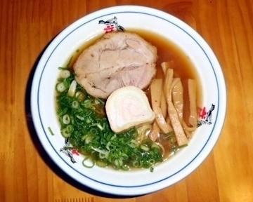 彦や(ヒコヤ) - 青森 - 青森県(ラーメン・つけ麺)-gooグルメ&料理
