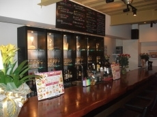 vinchat(ヴァンチャット) - 大分 - 大分県(バー・バル,その他(お酒))-gooグルメ&料理