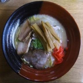 かまだや(カマダヤ) - 東区 - 北海道(ラーメン・つけ麺)-gooグルメ&料理