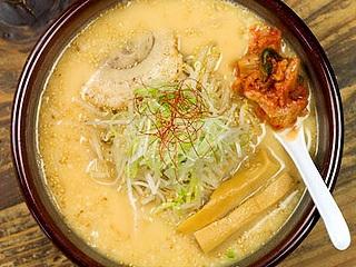めん蔵 馬見ヶ崎店(メンゾウマミガサキテン) - 山形 - 山形県(ラーメン・つけ麺)-gooグルメ&料理