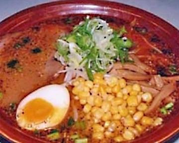 ふくろう(フクロウ) - 所沢 - 埼玉県(ラーメン・つけ麺)-gooグルメ&料理