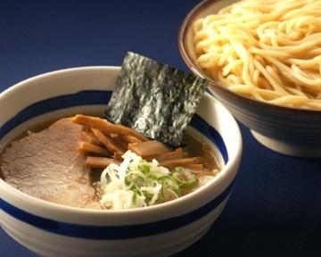 南池袋大勝軒(ミナミイケブクロタイショウケン) - 池袋 - 東京都(ラーメン・つけ麺)-gooグルメ&料理