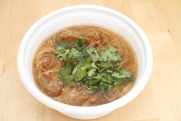 台湾麺線 image