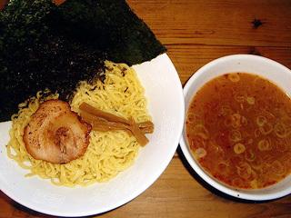 赤羽龍龍(アカバネロンロン) - 赤羽 - 東京都(ラーメン・つけ麺)-gooグルメ&料理