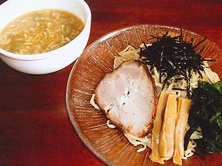 らーめん国本(ラーメンクニモト) - 宇都宮 - 栃木県(ラーメン・つけ麺)-gooグルメ&料理