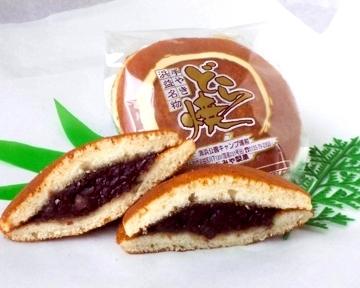 富士味屋(フジミヤ) - 江別/石狩 - 北海道(ラーメン・つけ麺,和菓子・甘味処・たい焼き)-gooグルメ&料理