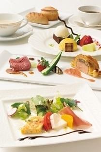 時香(ジコウ) - 高松市周辺 - 香川県(フランス料理,和食全般)-gooグルメ&料理