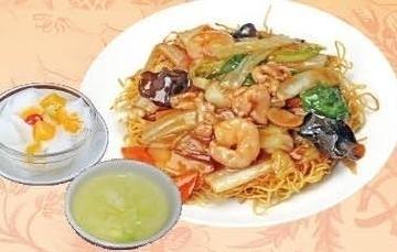 紫福坊(シフファン) - 松戸/柏/野田 - 千葉県(中華料理)-gooグルメ&料理