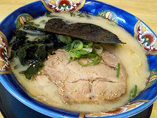 しぶき屋(シブキヤ) - 苫小牧/室蘭 - 北海道(ラーメン・つけ麺)-gooグルメ&料理