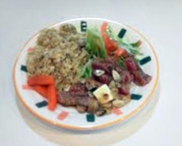 MOKA(モカ) - 新潟/新津 - 新潟県(ファミレス,丼もの・釜飯,ラーメン・つけ麺,西洋各国料理)-gooグルメ&料理