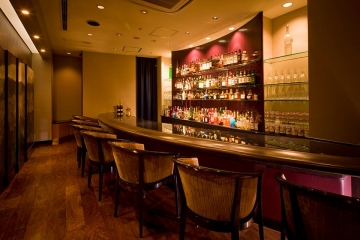 Bar Musashi image