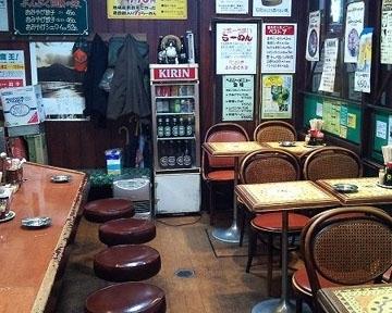 ラーメン館 ぶんぶく茶釜(ラーメンカンブンブクチャガマ) - 函館/渡島 - 北海道(ラーメン・つけ麺)-gooグルメ&料理