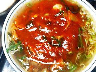 中華飯店 若大将(チュウカハンテンワカダイショウ) - 会津若松/喜多方 - 福島県(ラーメン・つけ麺)-gooグルメ&料理