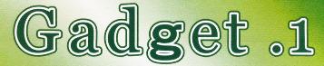 Gadget.1(ガジェット) - 亀戸 - 東京都(バー・バル)-gooグルメ&料理
