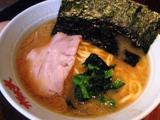 麺家市政(メンヤイチマサ) - 船橋/浦安 - 千葉県(ラーメン・つけ麺)-gooグルメ&料理