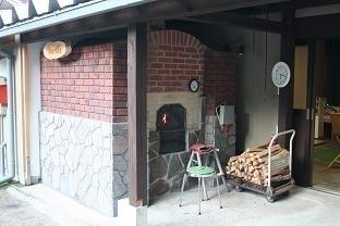 天然酵母の薪窯パン工房Marilla image