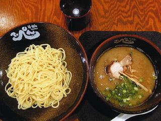 とんこつらーめん てっぺん(トンコツラーメンテッペン) - 練馬/西東京市 - 東京都(ラーメン・つけ麺)-gooグルメ&料理
