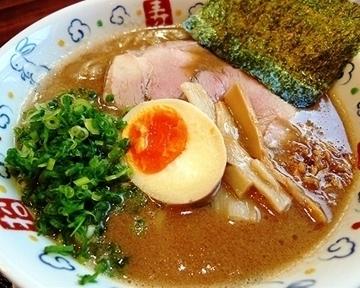 麺dining 月乃家(メンダイニングツキノヤ) - 御坊/有田 - 和歌山県(ラーメン・つけ麺)-gooグルメ&料理