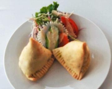 インディアンキッチン image