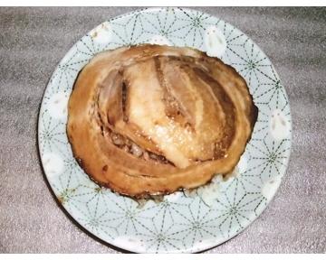 きよつき(キヨツキ) - 浦和 - 埼玉県(ラーメン・つけ麺)-gooグルメ&料理