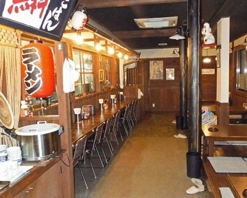 宝介 八戸店(ホウスケ ハチノヘテン) - 八戸 - 青森県(ラーメン・つけ麺)-gooグルメ&料理
