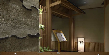 日本料理 弁慶 image