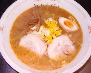 麺たんぴん(メンタンピン) - 青森 - 青森県(ラーメン・つけ麺)-gooグルメ&料理