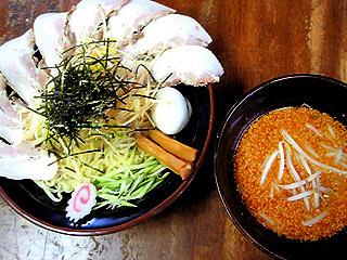 らーめん ちゃあみい(ラーメンチャアミイ) - 山形 - 山形県(ラーメン・つけ麺)-gooグルメ&料理