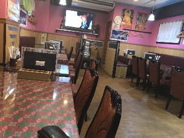 アジアンレストラン ニューサラティー image