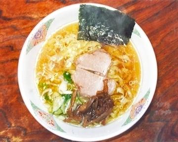 一色(イッシキ) - 久喜/羽生 - 埼玉県(ラーメン・つけ麺)-gooグルメ&料理