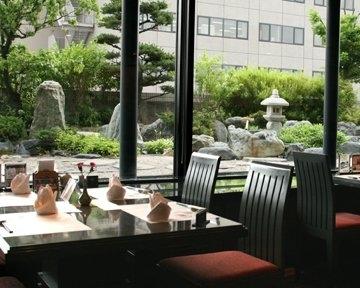 四季(シキ) - 旭川/上川 - 北海道(懐石料理・会席料理,創作料理(和食))-gooグルメ&料理