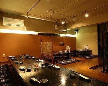 酒食処 水波(シュショクドコロミナミ) - 成増 - 東京都(居酒屋,その他(和食))-gooグルメ&料理