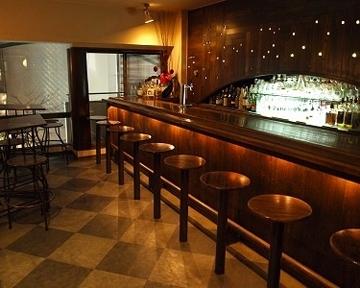 BAR 30 CLUB(バーサーティークラブ) - 渋谷駅周辺 - 東京都(バー・バル,その他(お酒))-gooグルメ&料理