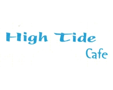 High Tide Cafe image