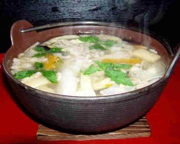 郷土料理 舎楽 image
